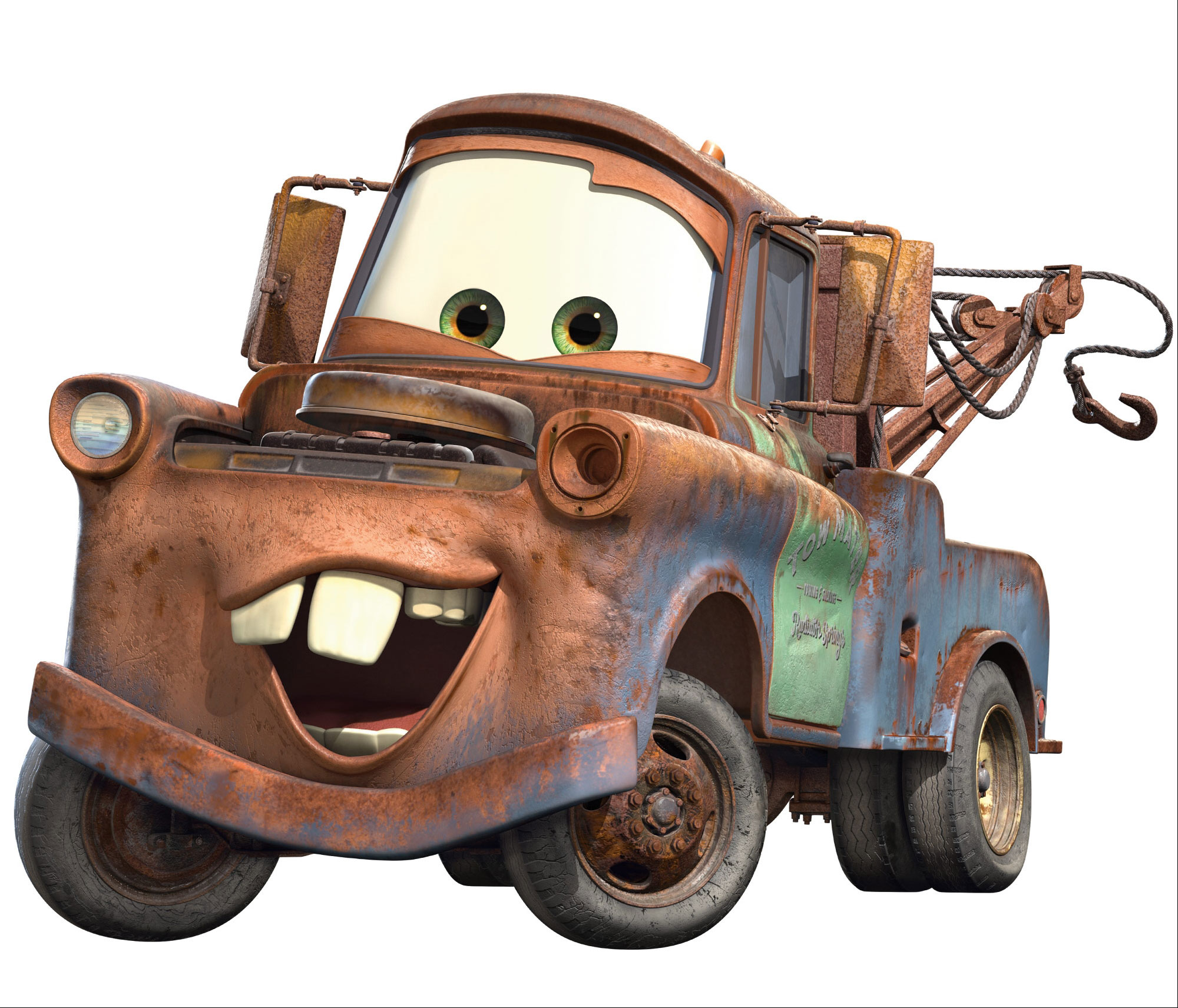 Cars Mater National Championship Ps2 Pal Australia