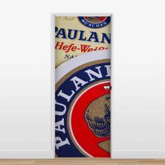 Adesivo para Porta Cerveja #07