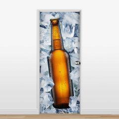 Adesivo para Porta Cerveja #10