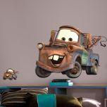 Adesivo Cars Mater - Disney