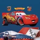 Adesivo Cars McQueen - Disney