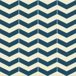 Adesivo para Azulejo - Chevron