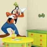 Adesivo Pateta - Disney