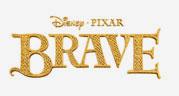 Produto Licenciado Disney